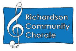 Richardson Community Chorale
